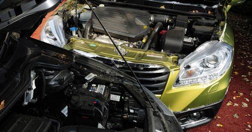 Как правильно прикурить автомобиль от другого автомобиля: пошаговая инструкция