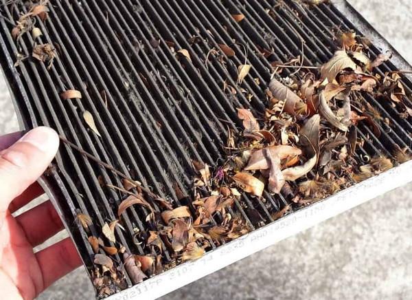 Почему печка дует холодным воздухом? 7 основных причин