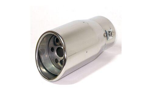 Насадка на глушитель, d-60 mm