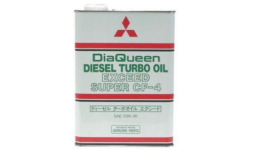 Для дизельного двигателя 4л 1 6 2987610