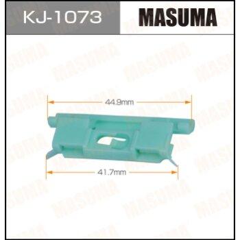 """Покер  пластм.крепежный  """"Masuma""""   1073-KJ *"""