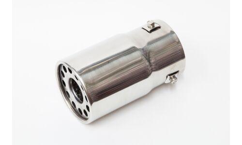 Насадка на глушитель 2008, d-75 mm