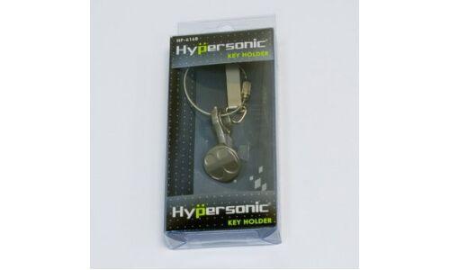 """Брелок на ключи """"Hypersonic"""""""