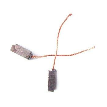 "Щетки генератора ""FCC"" 5х8х16mm, к-т2шт  (1/20)"