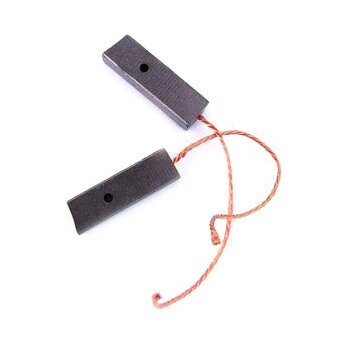 "Щетки генератора ""FCC"" 5х8х26mm, к-т2шт     (тоже FT-313)   (1/20)"