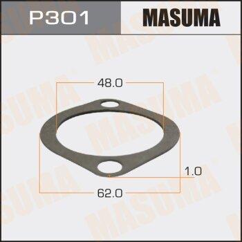 "Прокладка термостата """"Masuma"""""