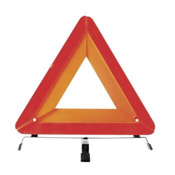 Знак аварийной остановки AutoSave, широкий