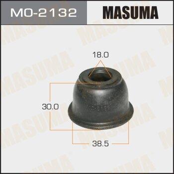 Шаровой пыльник MASUMA MO-2132
