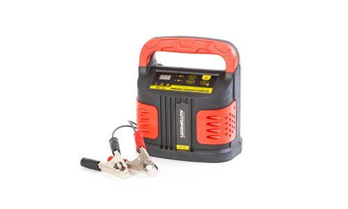 Заряд. устройство Автопрофи цифровое  (12 v) до 120 ампер/ч 1/8
