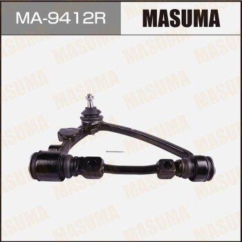 """Рычаг верхний """"Masuma""""   front up TOWNACE NOAH/ CR5#, SR50, CM8#   (R) (1/3)  штучно!!!"""
