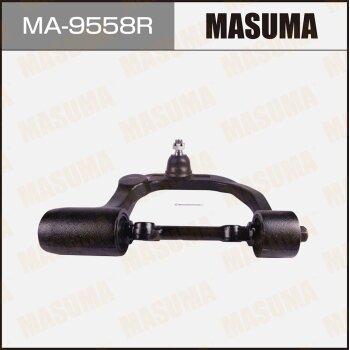 """Рычаг верхний """"Masuma""""   front up URVAN   (R) (1/2)  штучно!!!"""