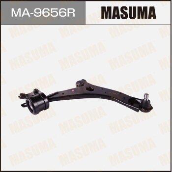 Рычаг нижний MASUMA MA-9656R