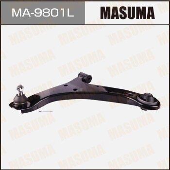 Рычаг нижний MASUMA MA-9801L