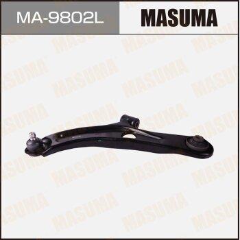"Рычаг нижний ""Masuma""    front low SWIFT   (L) (1/6)  штучно!!!"