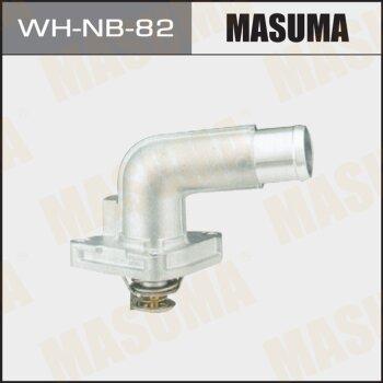 Термостат MASUMA WH-NB-82