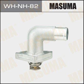 Термостат MASUMA WH-NH-82