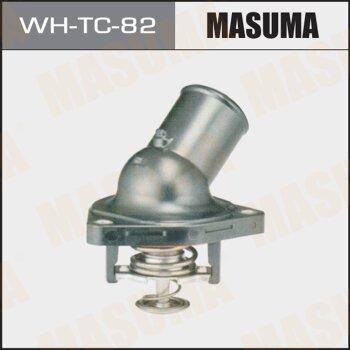 Термостат MASUMA WH-TC-82