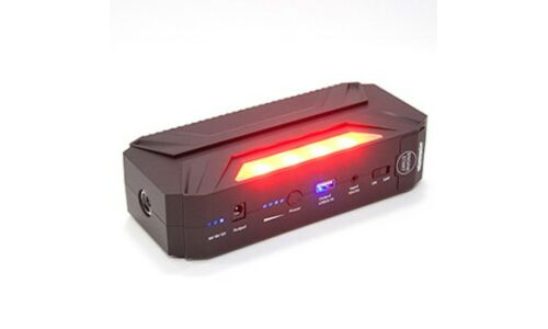 Пуско-зарядное устройство СARFORT START.S CFS-200