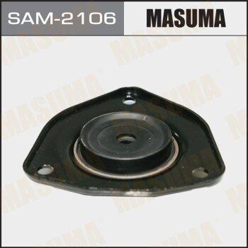 Опора амортизатора (чашка стоек) MASUMA   SUNNY, AD, PULSAR  front