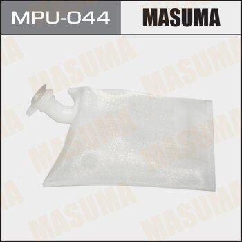 Фильтр бензонасоса MASUMA