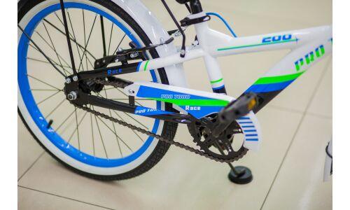 Велосипед PRO TOUR T15B905-20-B