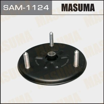 Опора амортизатора (чашка стоек) MASUMA   LEXUS/ GS300, JZS160  front