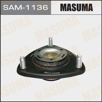 Опора амортизатора (чашка стоек) MASUMA   RAV4/ ASA44L  front