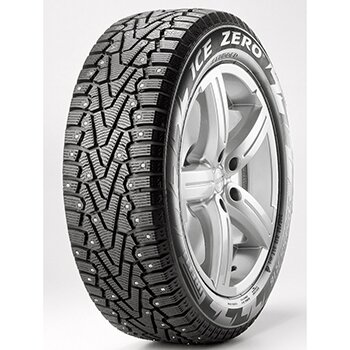РАСПРОДАЖА Автошины R16 215/60 99T XL Pirelli Winter Ice Zero шип
