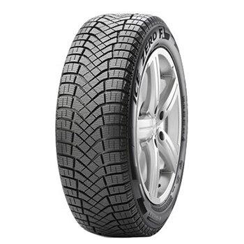 РАСПРОДАЖА Автошины R17 225/60 103H XL Pirelli Ice Zero Friction