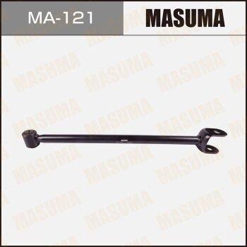 Рычаг нижний MASUMA MA-121
