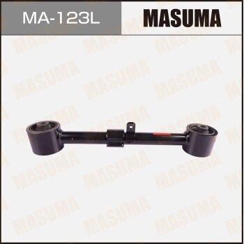 Рычаг верхний MASUMA   rear up LAND CRUISER/ URJ202W   (L) (1/20)