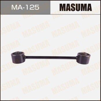 Рычаг верхний MASUMA MA-125