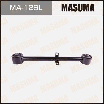 Рычаг верхний MASUMA   rear up LAND CRUISER/ UZJ100L   (L) (1/20)