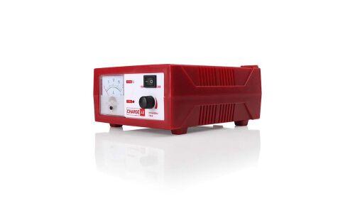 """Зарядно-предпусковое устройство Carfort """"Charge-40""""  20А"""