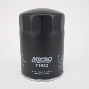 Масляный фильтр 'MICRO' C-101