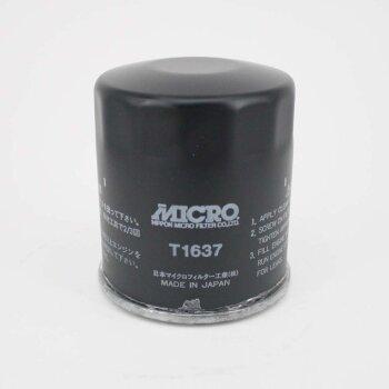 Масляный фильтр 'MICRO' C-111