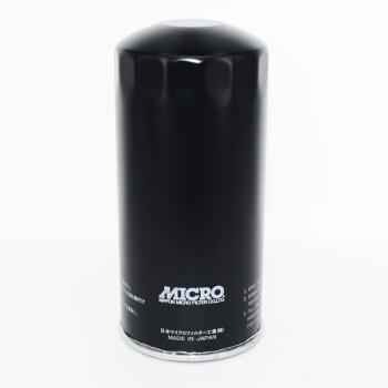 """Масляный фильтр """"MICRO"""" C-219"""