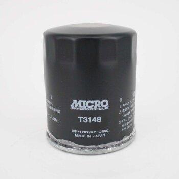 """Масляный фильтр """"MICRO"""" C-207L"""
