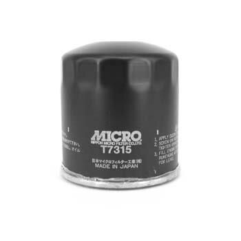 """Масляный фильтр """"MICRO"""" C-305"""