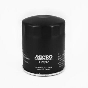 """Масляный фильтр """"MICRO"""" C-306"""