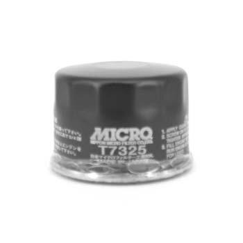 """Масляный фильтр """"MICRO"""" C-317"""