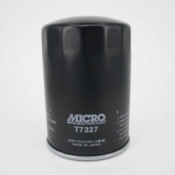 """Масляный фильтр """"MICRO"""" C-313"""