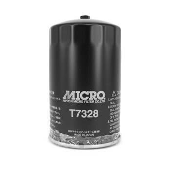 """Масляный фильтр """"MICRO"""" C-315 / C-311 / C-318"""
