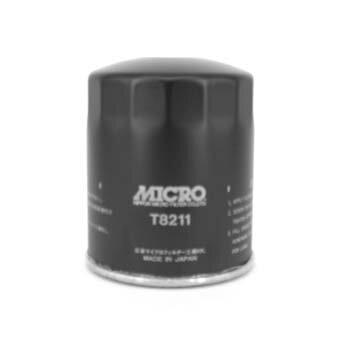 """Масляный фильтр """"MICRO"""" C-409"""