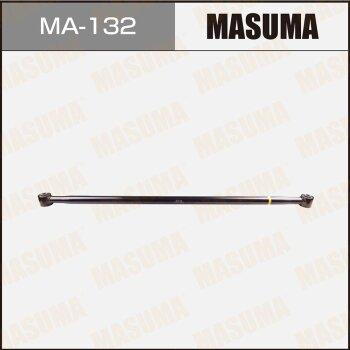 Рычаг верхний MASUMA MA-132