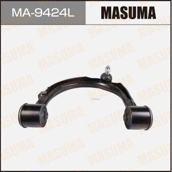 Рычаг верхний MASUMA   front up LAND CRUISER/ URJ202   (L) (1/1)