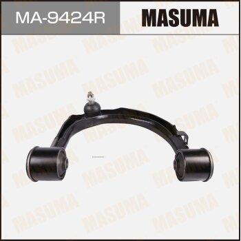 Рычаг верхний MASUMA MA-9424R