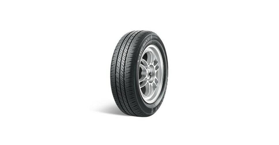 Купить Шина летняя Firestone Touring FS100, R14 185/65, 86H (распродажа) PSR0LY5F03. Доступные цены, отзывы, характеристики, фотографии в интернет-магазине Гиперавто