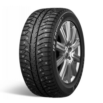 Автошины R15 185/65 88T FIRESTONE ICE CRUISER 7 шип
