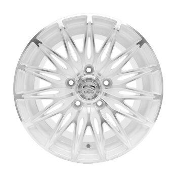 Автодиск R15 Sakura Wheels 3256 15*6.5J/5-114.3/73.1/+35 ZW-P